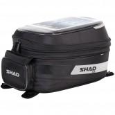 SHAD SL35B