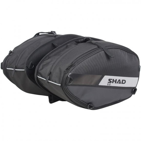 SHAD SL52 Bag