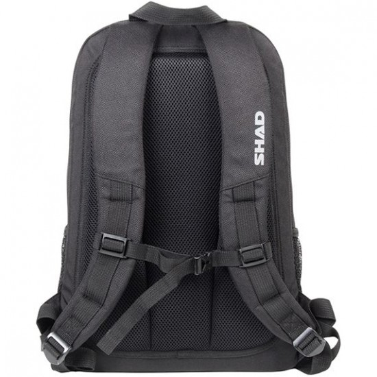 SHAD SL86 Bag
