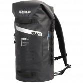 SHAD SW38