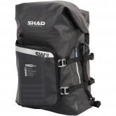 SHAD SW45