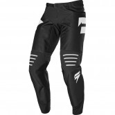 SHIFT Black Label Race 2020 Black / White