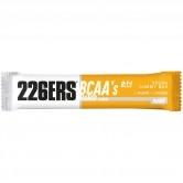 226ERS Vegan Gummy Bar Sub9 BCCAS Mango