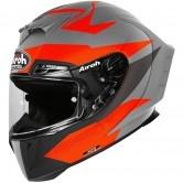 GP 550 S Vektor Orange Matt