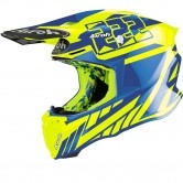 AIROH Twist 2.0 Replica Cairoli 2020