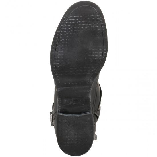 ALPINESTARS Camargue V2 Black Boots