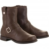 ALPINESTARS Camargue V2 Brown