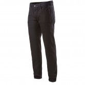 ALPINESTARS Copper 2 Denim Black Rinse