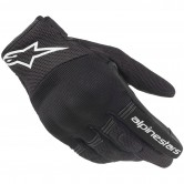 ALPINESTARS Copper Black / White