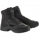 ALPINESTARS CR-6 Drystar Black
