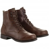 ALPINESTARS Distinct Drystar Brown