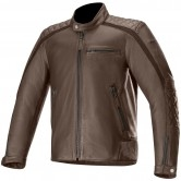 ALPINESTARS Hoxton V2 Brown