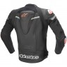 Chaqueta ALPINESTARS Missile Ignition for Tech-Air Black