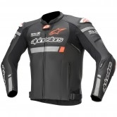 ALPINESTARS Missile Ignition for Tech-Air Black