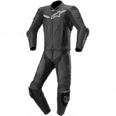 ALPINESTARS Motegi V3 Black