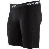 ALPINESTARS Poly Brief Black