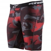 ALPINESTARS Poly Brief Camo
