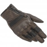 ALPINESTARS Rayburn V2 Tobacco Brown