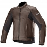 ALPINESTARS SP-55 Tobacco Brown