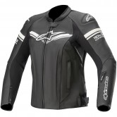 ALPINESTARS Stella GP-R Lady Black