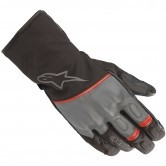 ALPINESTARS Striver Drystar Black / Dark Gray