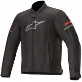 ALPINESTARS T-Faster Air Honda Black