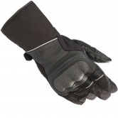 WR-2 V2 Gore-Tex Gore Grip Black