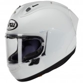 ARAI RX-7V Racing White