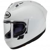 RX-7V Racing White