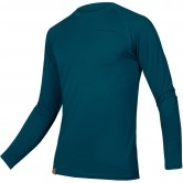 ENDURA Baabaa M/L Kingfisher