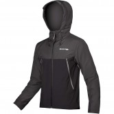 ENDURA MT500 Freezing Point Black