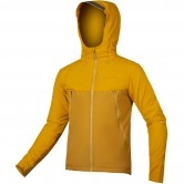 ENDURA MT500 Freezing Point Mustard
