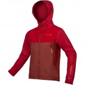 ENDURA MT500 Waterproof Cocoa