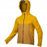 MT500 Waterproof Mustard