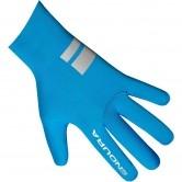 ENDURA Nemo FS260 Pro II Hi-Viz Blue