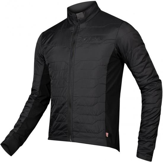 ENDURA Pro SL Primaloft Black II Jacket