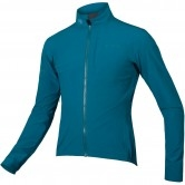 ENDURA Pro SL Waterproof Softshell Kingfisher