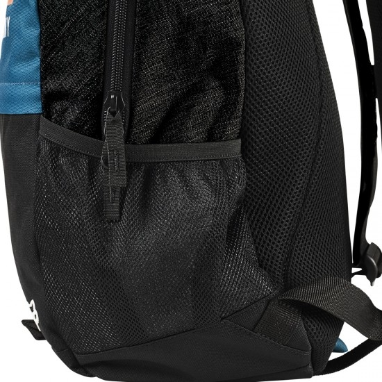 Sac FOX 180 Moto Maui Blue