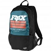 FOX 180 Moto Maui Blue