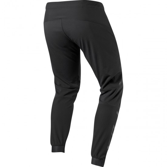 Pantalon FOX Defend Fire Black