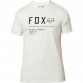 FOX Non Stop Premium Light Grey
