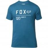 FOX Non Stop Premium Maui Blue