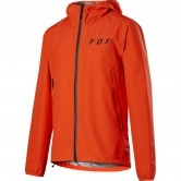 FOX Ranger 2.5L Water Orange Crsh