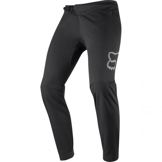 Pantalon FOX Ranger 3L Water Black