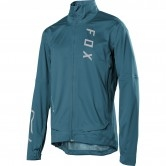 FOX Ranger 3L Water Maui Blue