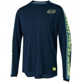 FOX Ranger Drirelease® LS Navy