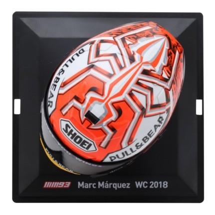 Complemento GP APPAREL Marc Marquez 93 1973001