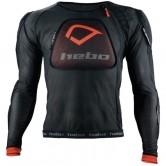 HEBO Defender Pro 2 Black