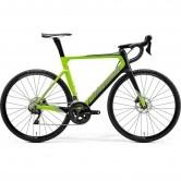 Reacto Disc 4000 Carbon 2020 Green