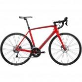 Scultura Disc 5000 Carbono 2020 Red